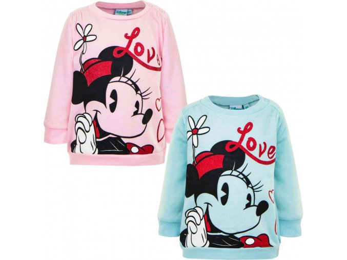 hs0089 baby long sleeves wholesale supplier 0017