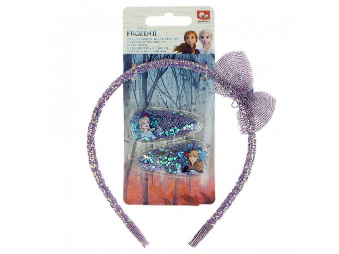 accessories for children wholesale supplier disney license 0125