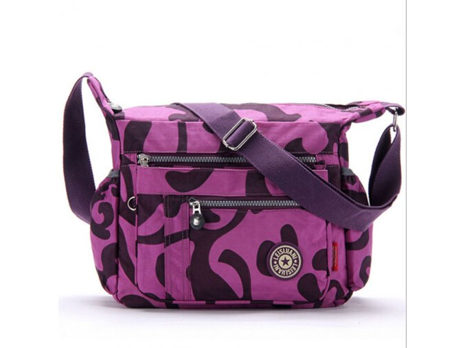 New Arrival Mother Bags Baby Diaper Stroller Bag for New Mom Maternity Multifunctional MOM single nappy 84
