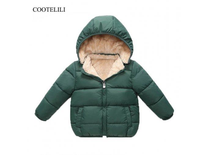 COOTELILI Fleece Winter Parkas Kids Jackets For Girls Boys Warm Thick Velvet Children s Coat Baby.jpg Q90.jpg