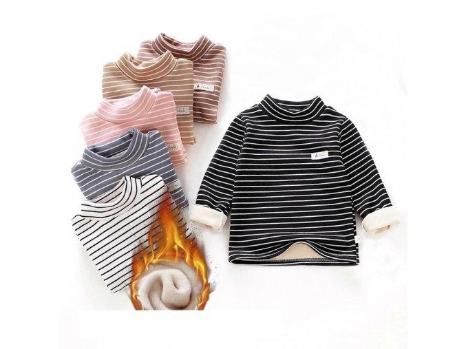 Toddler Boys Girls Sweatshirts Warm Autumn Winter Coat Sweater Baby Long Sleeve Outfit Tracksuit Kids Shirt.jpg Q90.jpg