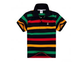 High Quality Kids Boys Polo Shirt Brand Children Long Sleeve Shirt Warm Cotton T Shirts 2 14