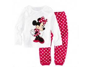 Children Pajamas set Boys Cartoon dinosaur Pyjamas girls cotton cute sleepwear Sets Children nightwear Family pajamas 7