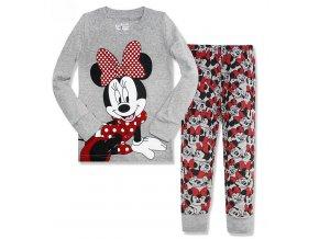 Children Pajamas set Boys Cartoon dinosaur Pyjamas girls cotton cute sleepwear Sets Children nightwear Family pajamas 18