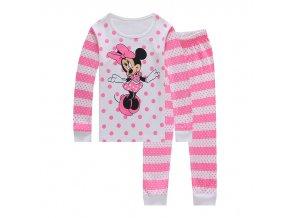 Children Pajamas set Boys Cartoon dinosaur Pyjamas girls cotton cute sleepwear Sets Children nightwear Family pajamas 3