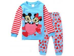 Children Pajamas set Boys Cartoon dinosaur Pyjamas girls cotton cute sleepwear Sets Children nightwear Family pajamas 5