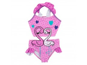 Toddler Infant Baby Girls Swimwear Watermelon Swimsuit Swimming Beach Bathing Bikini Cute Summer One piece Swimming 9