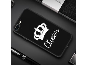 5 Silicone Phone Case For iPhone XR XS Max 7 8 6 6S Plus 5 5S Pattern