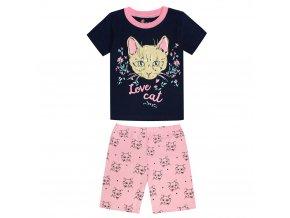 13 Children s Pajamas Summer Short sleeved tshirt shorts sports set Kids Pyjamas Boys Girls Pajamas Baby