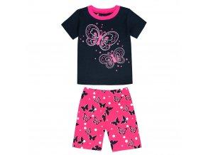 3 Children s Pajamas Summer Short sleeved tshirt shorts sports set Kids Pyjamas Boys Girls Pajamas Baby
