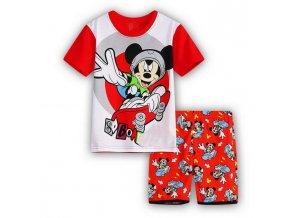 17 2018 Baby Pajamas Summer Baby Kids Sleepwear Pajamas Short Sleeve Pajamas Shirt Short Pants 2PCS Sets