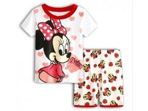 21 2018 Baby Pajamas Summer Baby Kids Sleepwear Pajamas Short Sleeve Pajamas Shirt Short Pants 2PCS Sets
