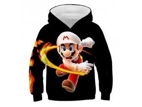 25 Autumn Cartoon How to Train Your Dragon Boys girl Sweatshirts Kids Hoodies 3D Printed Children Long