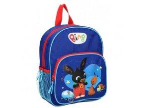 Dětský batoh BING modrý