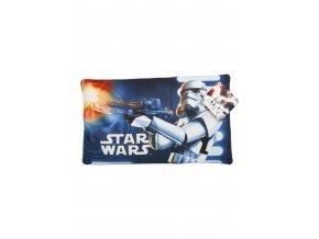 729494 1 star wars robot barevny polstar