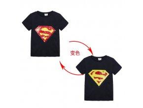 11 Childrens Boys T Shirt Baby Cotton Clothing Summer T shirt Kids Cartoon Change pattern Top Tee