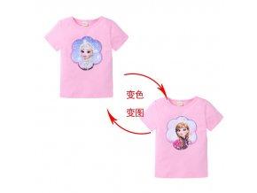 3 Childrens Boys T Shirt Baby Cotton Clothing Summer T shirt Kids Cartoon Change pattern Top Tee
