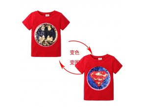 21 Childrens Boys T Shirt Baby Cotton Clothing Summer T shirt Kids Cartoon Change pattern Top Tee