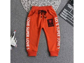 0 IENENS 0 3Y Toddler Infant Boys Hare Pants Trousers Clothes Kids Baby Boy Casual Bottoms Spring