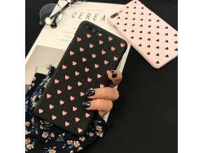 2 For Coque iphone X 6 7 8 6s 5 5s se Case For Fundas iphone XR (1)