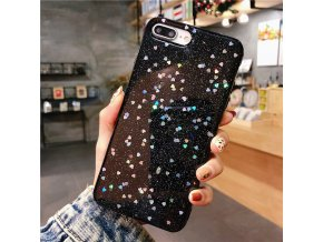 4 Ottwn Glitter Phone Case For iPhone 11 Case 11 Pro XS Max XR X 6 6s