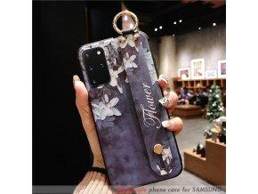 4 SoCouple Phone Holder Case For Samsung Galaxy A50 A51 A71 A70 A30s A20 A40 A10 S9
