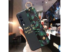 2 SoCouple Phone Holder Case For Samsung Galaxy A50 A51 A71 A70 A30s A20 A40 A10 S9 (1)