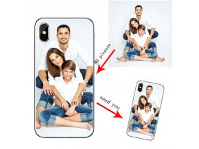 oft silicone tpu phone case customized main 0