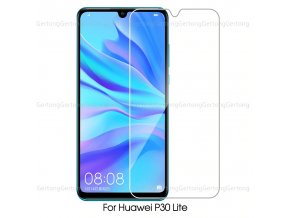 h tempered film for huawei p 30 p 20 lite main 2
