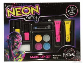 make up neonova souprava original