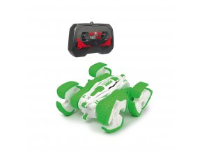 RC Auto Rocking Flippy, 15 cm