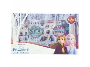 8720029002954 disney frozen 2 accessories wholesale