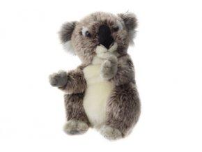Plyšák Koala, 21 cm