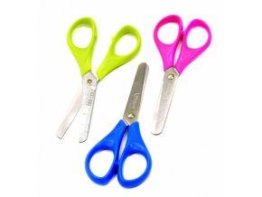 Nůžky Maped Start - pro začátečníky, 13 cm