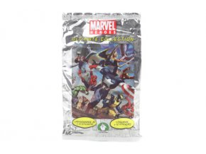 Marvel figurka Superheroes