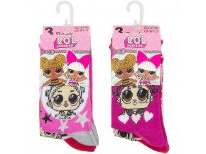 hs0752 socks for children wholesale disney 0051