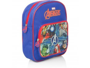 rh2604 1 backpacks for kids wholesale disney license 0471