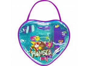 hair accessories for children disney wholesale 0002