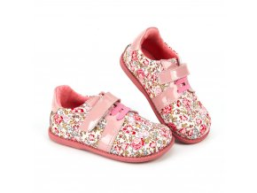 TipsieToes Brand High Quality Fashion Fabric Stitching Kids Children Shoes For Boys And Girls 2018 Autumn 1