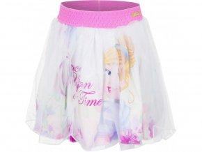 6731 1 er1293 1 skirts for girls licensed clothing wholesale 0002