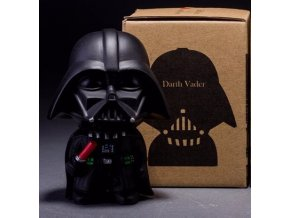Marvel Star Wars Yoda Darth Vader Stormtrooper Action Figure Toys The Force Awakens Jedi Master Yoda 2