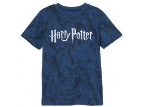 image.php 91