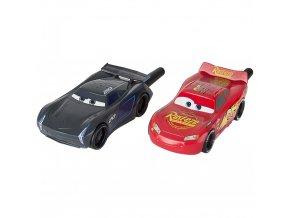 imc toys cars 3 walkie talkie 100m reichweite kunststoff