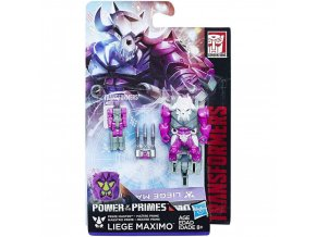 hasbro transformers generations power of the primes liege maxiomo prime master