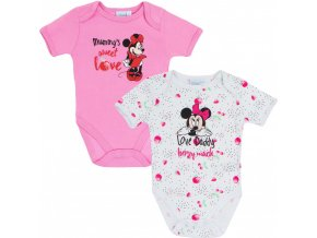 ue0302 baby bodysuit sleepsuit disney wholesale 0107