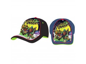 caps for children wholesale disney characters 0300