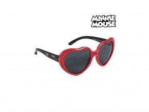 1562280 1440578 slnecne okuliare pre deti heart minnie mouse 73969