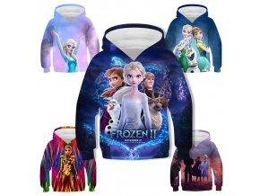 2021 Disney Frozen Hoodie Sweatshirt Anna Elsa Digital Printing Baby Boys Girls Spring Autumn Jacket Coats.jpg Q90.jpg