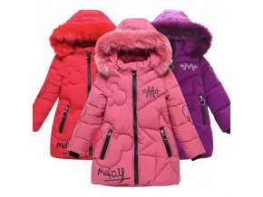 Baby girl clothes 3 12 years old winter padded jacket warm jacket fashion children s hooded.jpg Q90.jpg