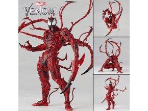 Figurky akčních hrdinů Marvel